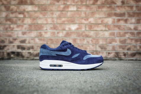 Nike Air Max 1 Premium 875844 501-2