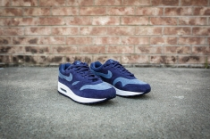 Nike Air Max 1 Premium 875844 501-3