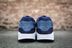 Nike Air Max 1 Premium 875844 501-5