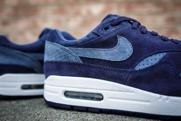 Nike Air Max 1 Premium 875844 501-6