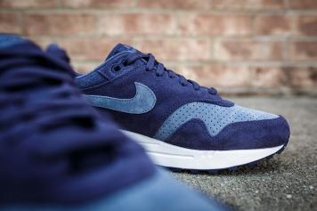 Nike Air Max 1 Premium 875844 501-7