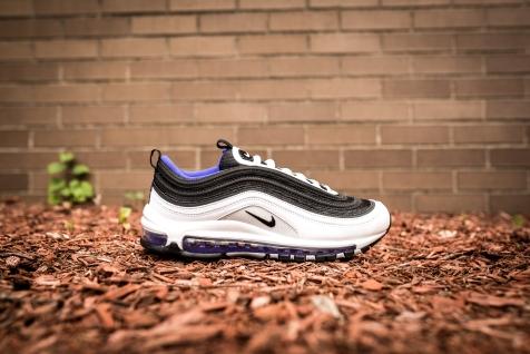 Nike Air Max 97 921826 103-2