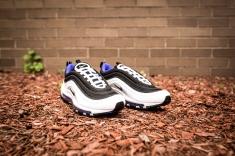Nike Air Max 97 921826 103-3