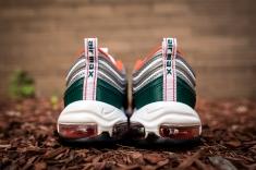 Nike Air Max 97 921826 300-5