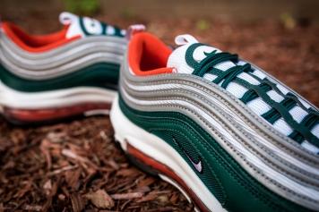 Nike Air Max 97 921826 300-6
