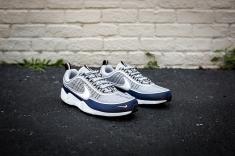 Nike Air Zoom Spiridon '16 926955 007-3