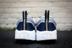 Nike Air Zoom Spiridon '16 926955 007-5