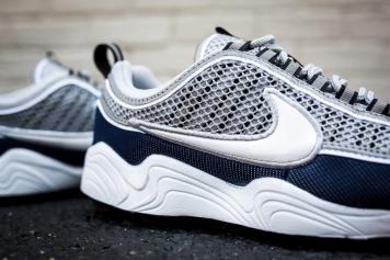 Nike Air Zoom Spiridon '16 926955 007-6
