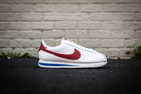 Nike Cortez Basic Leather OG 882254 164-2