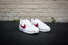 Nike Cortez Basic Leather OG 882254 164-3