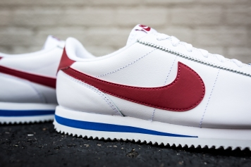 Nike Cortez Basic Leather OG 882254 164-6
