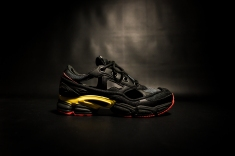 Raf Simons x adidas Replicant Ozweego F34234-2