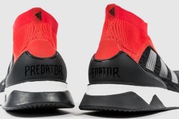 adidas Predator Tango 18+ TR AQ0603-7