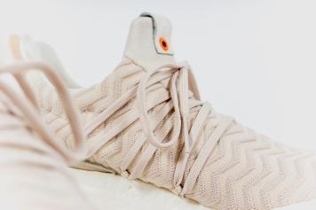 adidas Ultra Boost AKOG BB7370-7