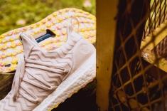 adidas Ultra Boost AKOG BB7370 style-1