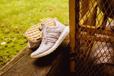 adidas Ultra Boost AKOG BB7370 style-3