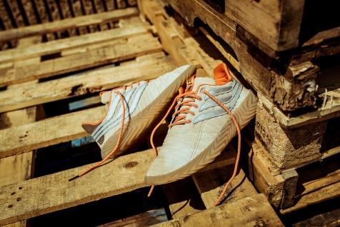 adidas x Bodega BC0818 BB9243 style-2