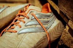adidas x Bodega BC0818 BB9243 style-3