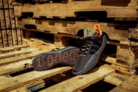adidas x Bodega BC0818 BB9243 style-5