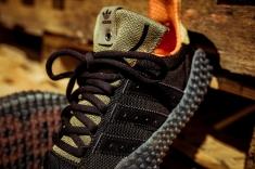 adidas x Bodega BC0818 BB9243 style-6