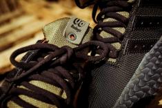 adidas x Bodega BC0818 BB9243 style-7