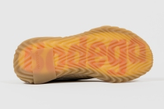 Bodega x adidas Sobakov BC0818-1