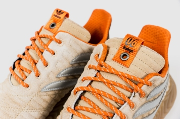 Bodega x adidas Sobakov BC0818-7