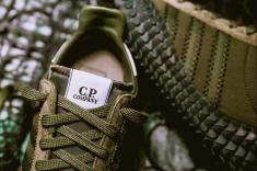 C.P. Company Kamanda CG5954 style-2
