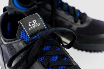 C.P. Company Marathon BD7958-7
