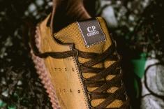 Kamanda C.P. Company MII CG5952 style-2