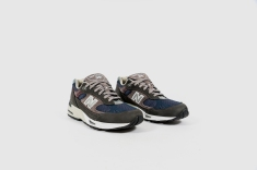 New Balance M991GNN 'Made in England'-3