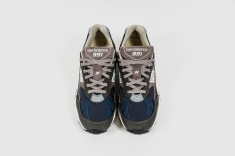New Balance M991GNN 'Made in England'-4