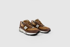New Balance M991NGG 'Made in England'-3