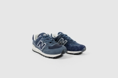 New Balance x Invincible ML574INV-3