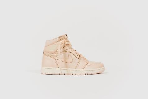Nike Air Jordan 1 Retro High OG 555088 801-2
