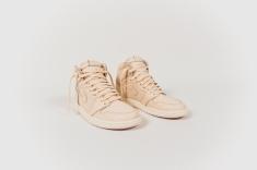 Nike Air Jordan 1 Retro High OG 555088 801-3