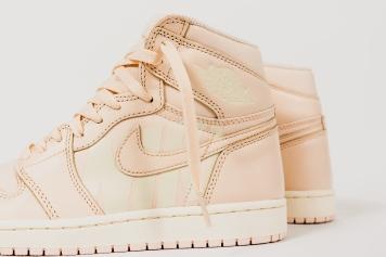 Nike Air Jordan 1 Retro High OG 555088 801-7