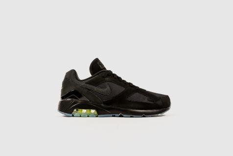 Nike Air Max 180 AQ6104 001-2