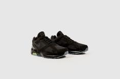 Nike Air Max 180 AQ6104 001-3
