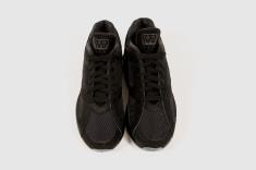 Nike Air Max 180 AQ6104 001-4