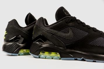 Nike Air Max 180 AQ6104 001-6