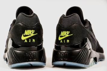 Nike Air Max 180 AQ6104 001-7