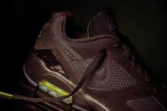 Nike Air Max 180 AQ6104 001 Style-2
