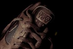 Nike Air Max 180 AQ6104 001 Style-3