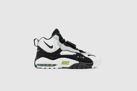 Nike Air Max Speed Turf 525225 103-2