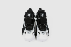 Nike Air Max Speed Turf 525225 103-4