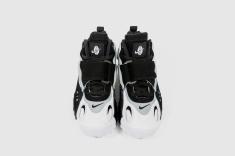 Nike Air Max Speed Turf 525225 103-4