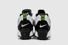 Nike Air Max Speed Turf 525225 103-5