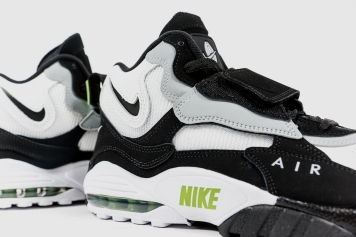 Nike Air Max Speed Turf 525225 103-6
