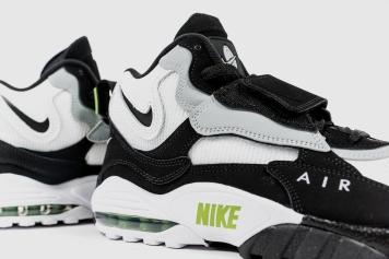 Nike Air Max Speed Turf 525225 103-6